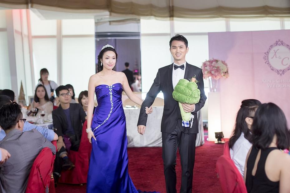 婚禮攝影,台北101,taipei101,頂鮮101,台北婚攝,優質婚攝推薦,婚攝李澤,宜蘭婚攝_157