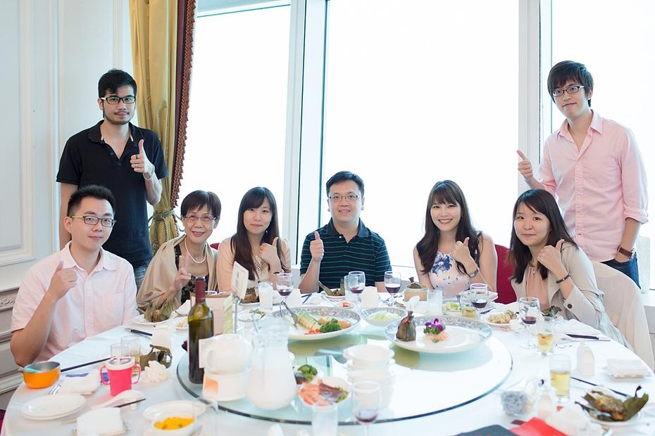 婚禮攝影,台北101,taipei101,頂鮮101,台北婚攝,優質婚攝推薦,婚攝李澤,宜蘭婚攝_195