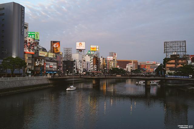 福岡 那珂川