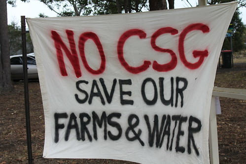 IMG 9907 No Csg Sign