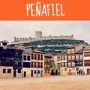 http://hojeconhecemos.blogspot.com.es/2014/09/do-castelo-de-belmonte-espanha.html