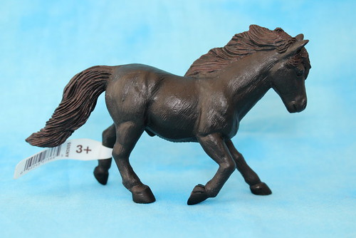 Terra by Battat horses 14784780470_c7c2002c92