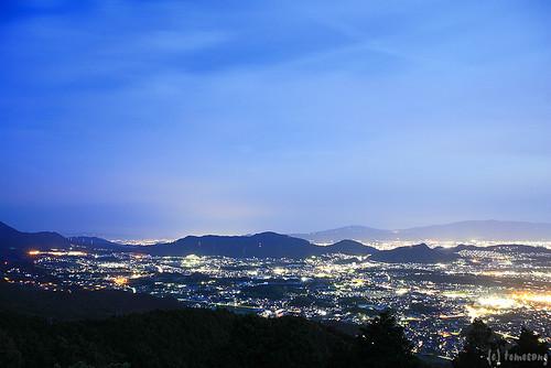 Mt. Takejo