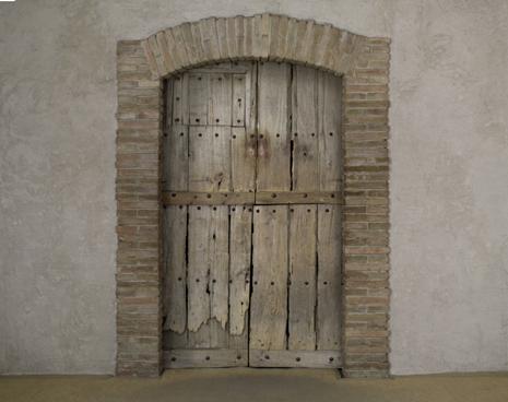 14h20 Marcel Duchamp Obra última