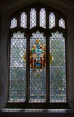 liturgical symbols