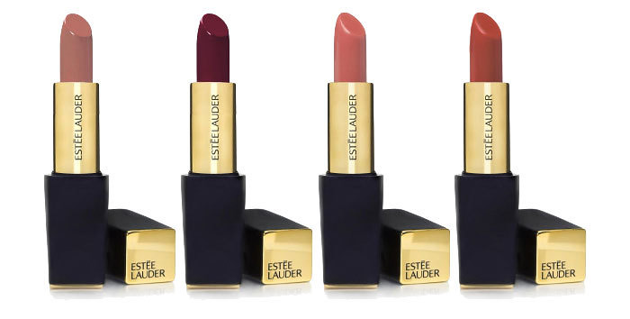 Estee-Lauder-Pure-Color-Envy-Sculpting-Lipstick-for-Fall-2014_zps830c5227