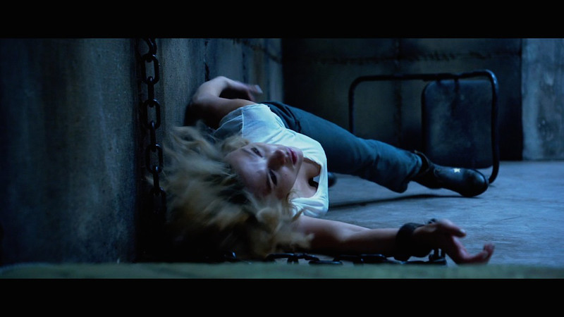 lucy-2014-movie-screenshot-seizure