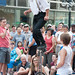 2014 Ottawa Buskerfest by photothiel