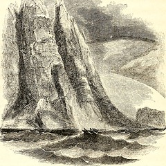 "Image from page 379 of ""Arctic explorations: the second Grinnell expedition in search of Sir John Franklin, 1853, '54, '55"" (1856)"