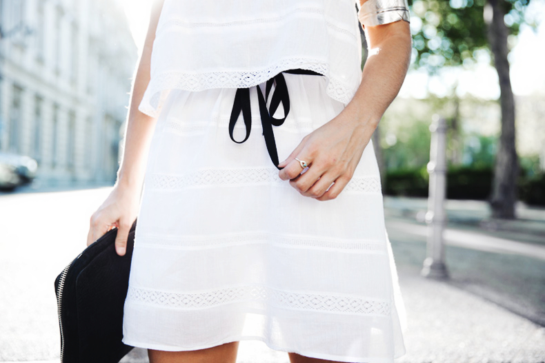 White_Dress-Mango-Outfit-2112