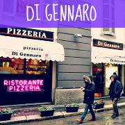 http://hojeconhecemos.blogspot.com.es/2013/11/eat-pizzeria-di-gennaro-milao-italia.html
