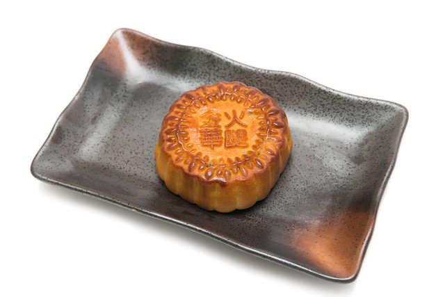 [試吃] 最想和家人一同分享的中秋禮盒 – 皇樓奉天之月禮盒 @3C 達人廖阿輝