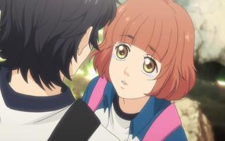 Ao Haru Ride Episode 5 Image 14