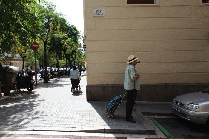 Barcelona_Spiegeleule_2014August 012