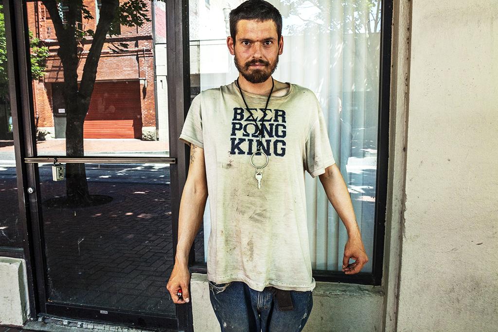 BEER-PONG-KING--Portland