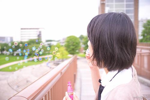 【132日目】M子氏と再開。富山観光(富山)