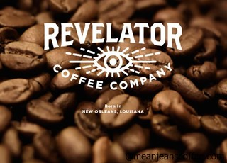 Daily Coffee News by Roast Magazine – Startup Revelator Coffee Reveals Aggressive Plans for Southern Growth
