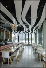 Riva Caf�-Restaurant Amsterdam