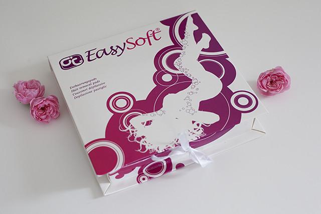 G.T. EasySoft