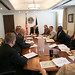 8-11-14 Briefing Hurricane In-Season Review, Governor's Conference Room