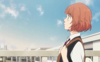 Ao Haru Ride Episode 6 Image 38