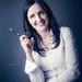 KOWATSCH Dental Profession 2014-03-06