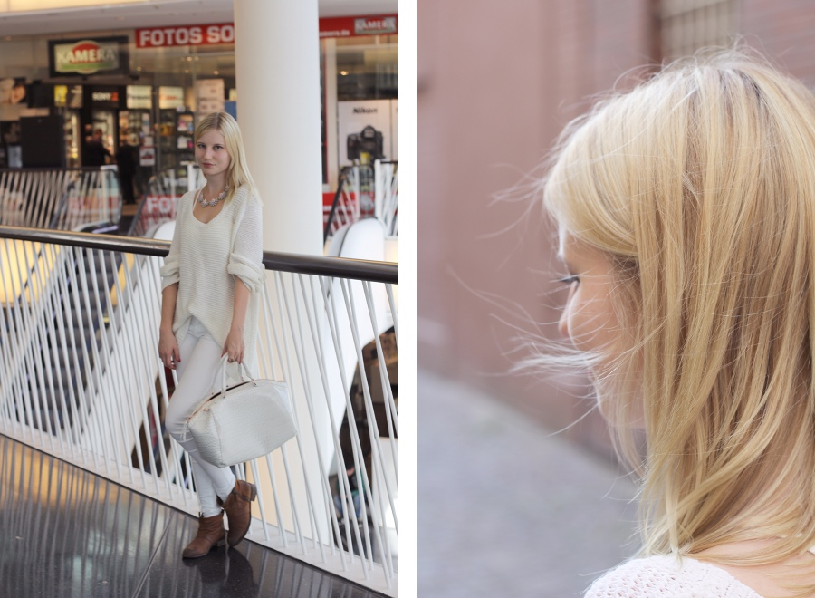 outfit-shades-of-white-blonde-ffm
