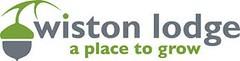 Wiston Lodge Scotland