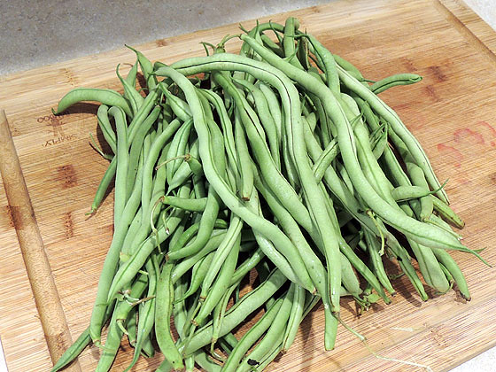 healthy-green-beans-recipe-01