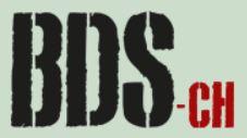 BDS Schweiz