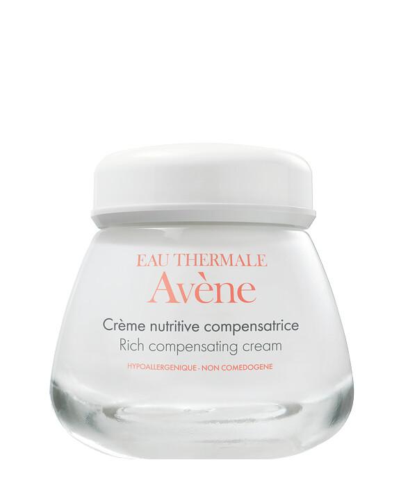 soins-essentiels-visage-creme-nutritive