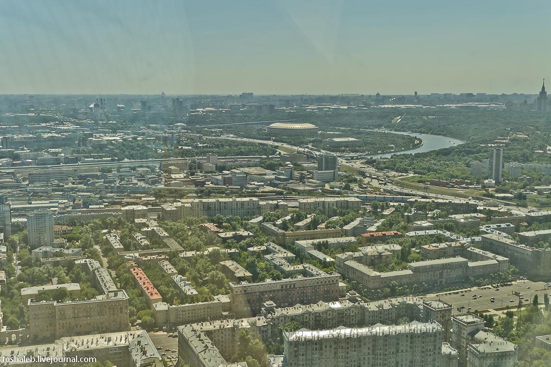 Москва-сити-38
