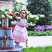 140830_Lilly4thBdayParty_0430.jpg