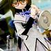 AZONE LS Akihabara_20140810-DSC_9497
