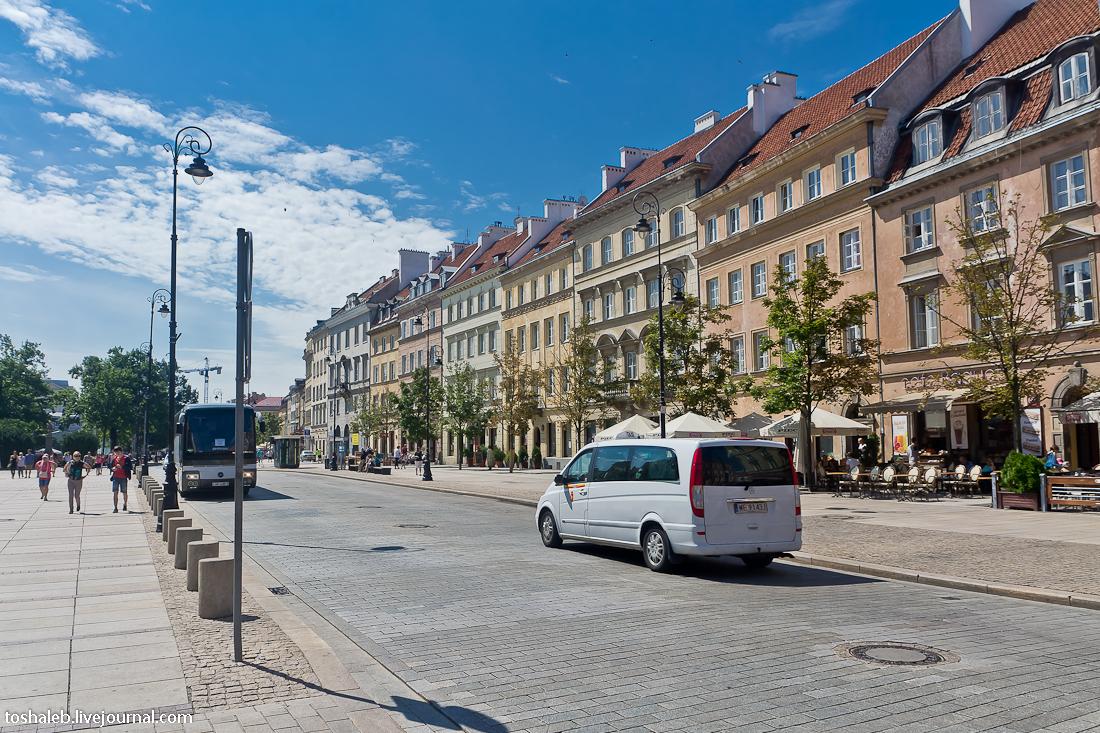 Варшава-15