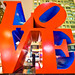 New York Love Affairs by Thomas Hawk