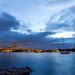 Small photo of Ottawa River and Gatineau