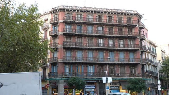 Barcelona274