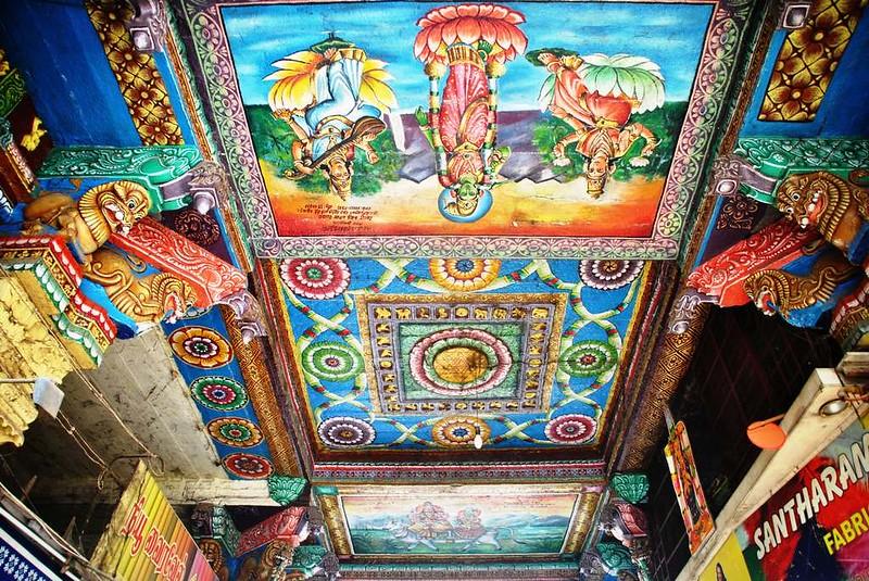 67 Madurai (13)