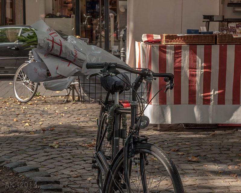 Cologne Weekly Market_St. Aposteln 4