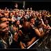 Fiddler's Green - Lowlands 2014 (Biddinghuizen) 15/08/2014