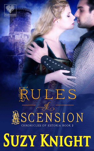 Rules_of_Assension-Suzy_Knight