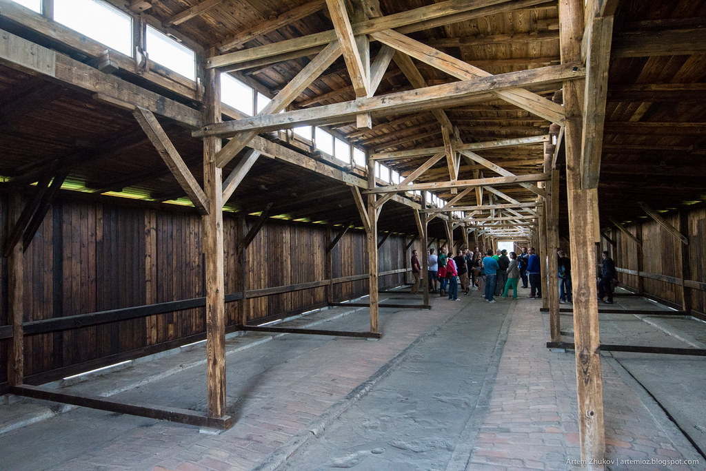 Auschwitz II–Birkenau-1.jpg