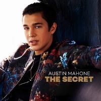 Austin Mahone – All I Ever Need