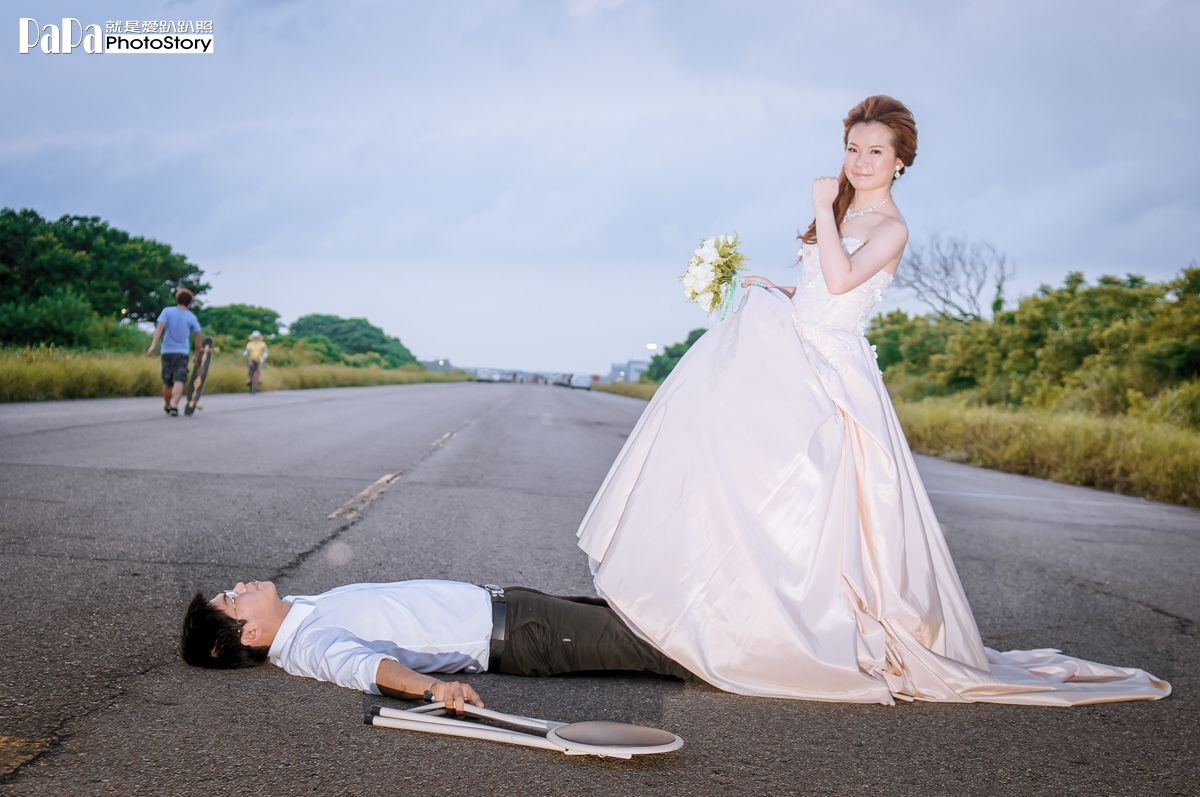 婚攝趴趴照_027