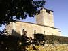 Chapelle de Châteauvieux