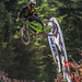 Crankworx 2014 Whip Off