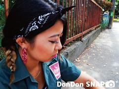 dds_anna03