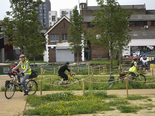 140907 Lea Valley ride_0033A