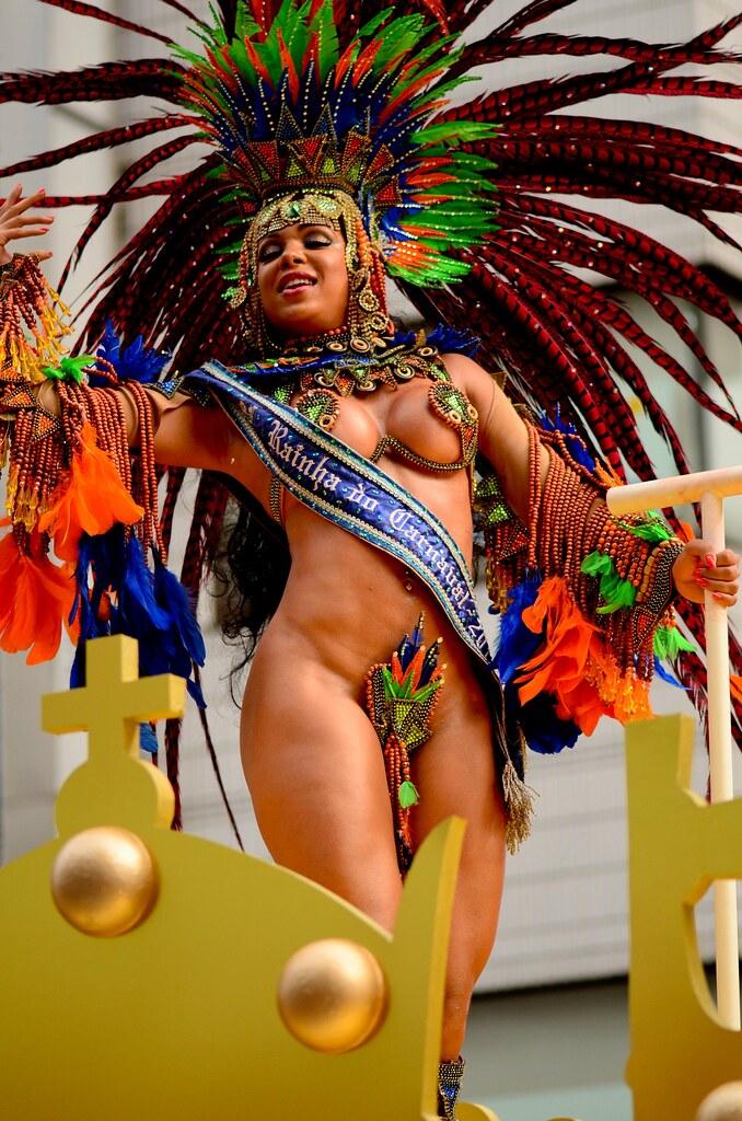 samba201415